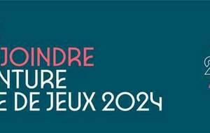 Enquete du CROS Hauts de France